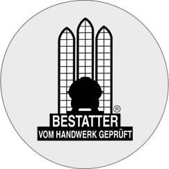Bundesverband Logo